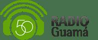 Radio Guamá