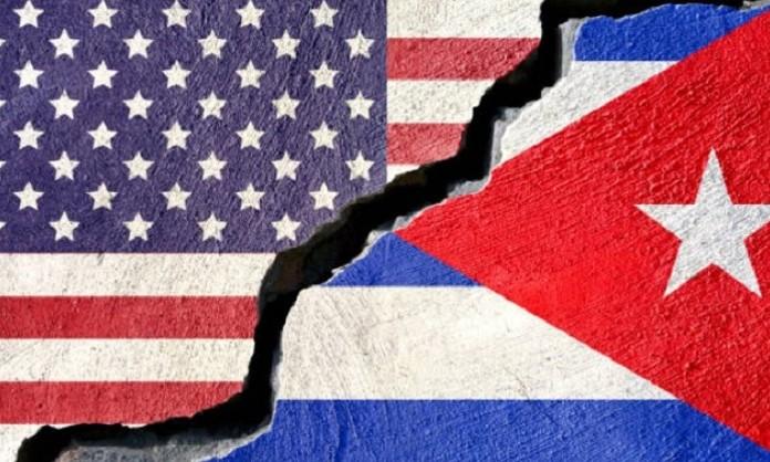 Rechazan parlamentarios del mundo inclusión de Cuba en lista de Estados patrocinadores del terrorismo
